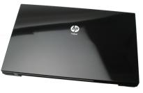HP 4510s