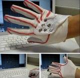 textile-sensor-glove